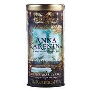 Anna Karenina from The Republic of Tea