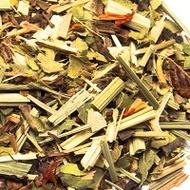 Honeybush African Summer from New Mexico Tea Company