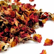 Rosebuds from Market Spice