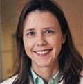 Dr. Susan Lakoski