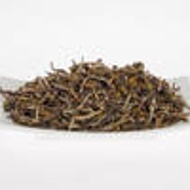 Pai Mu Tan from Tropical Tea Company