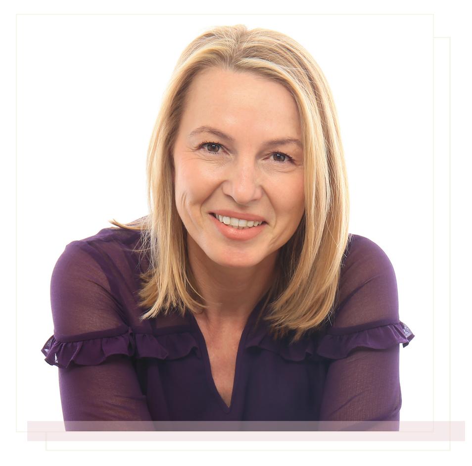 Dr. Susanne Babbel