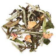 White Tropics from Adagio Teas