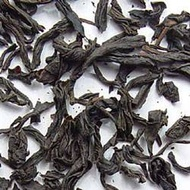 Lapsang Souchong from A C Perch's