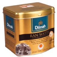 Dilmah Ranwatte from Dilmah