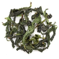 Formosa Pouchong from Adagio Teas