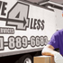 Move 4 Less LLC | Jean NV Movers