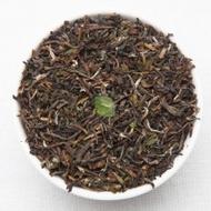 Badamtam Flowery Special (Autumn) Darjeeling Black Tea from Teabox