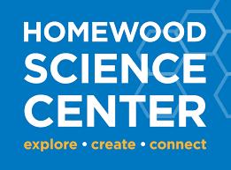 http://www.homewoodsciencecenter.org/