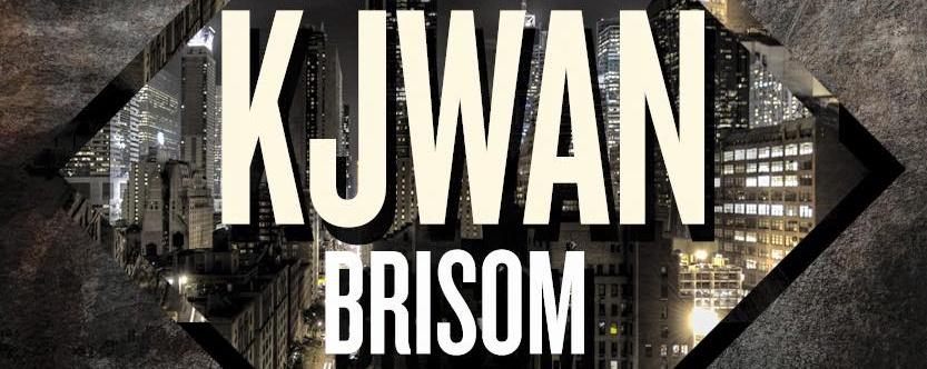Kjwan x Brisom