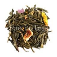 Green Tea Margarita from SpecialTeas