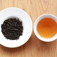 Earl Grey from Steepster