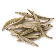 Silver Rain Full Leaf from The Republic of Tea