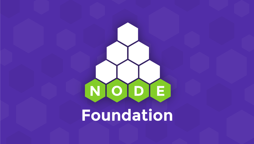 Node and MongoDB Foundation