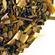 Stress Blocker from Element Tea