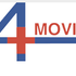 A Plus Moving Ic.Inc. | Camden NY Movers