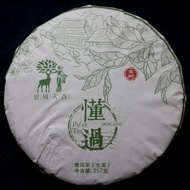 Spring 2021 Dong Guo from Farmerleaf
