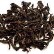 Nilgiri T.G.F.O.P from Forsman Tea