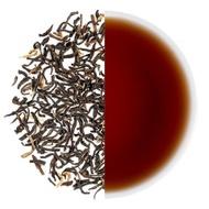 Bemolapur Classic (Summer) Assam Black Tea from Teabox