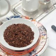 Honeybush Strawberry from Satori Tea Company