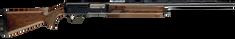 Browning A5 Hunter