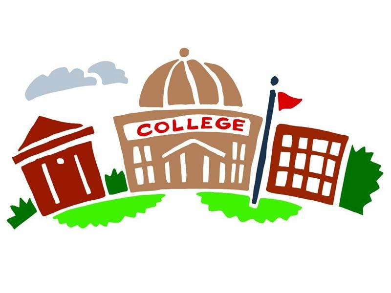 Colleges in our Community - Pitstop 10