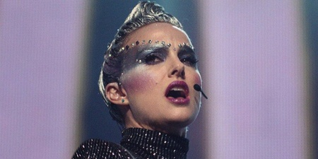 Premiere screenings for Vox Lux during the Singapore International Film Festival announced