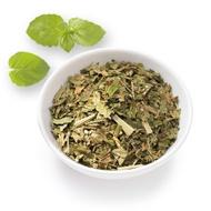 Ronnefeldt Refreshing Mint (Loose Tea) from Ronnefeldt