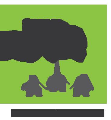SquareOne Villages