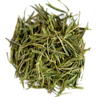 Anji Bai Cha from The Finest Brew