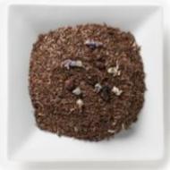 Pomegranate Grape from Mahamosa Gourmet Teas, Spices & Herbs