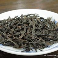 The King of Phoenix Dancong AAAAAA+ Oolong Tea from China Cha Dao