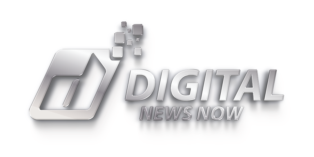 Digital News Now