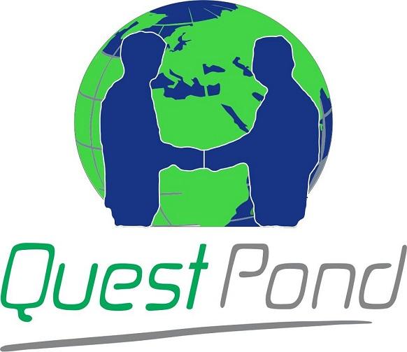 QuestPond