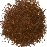 Pear Vanilla Rooibos - unique from international house of tea