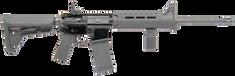 Colt Mfg M4 Carbine MPS