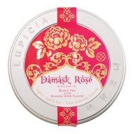 Damask Rose from Lupicia