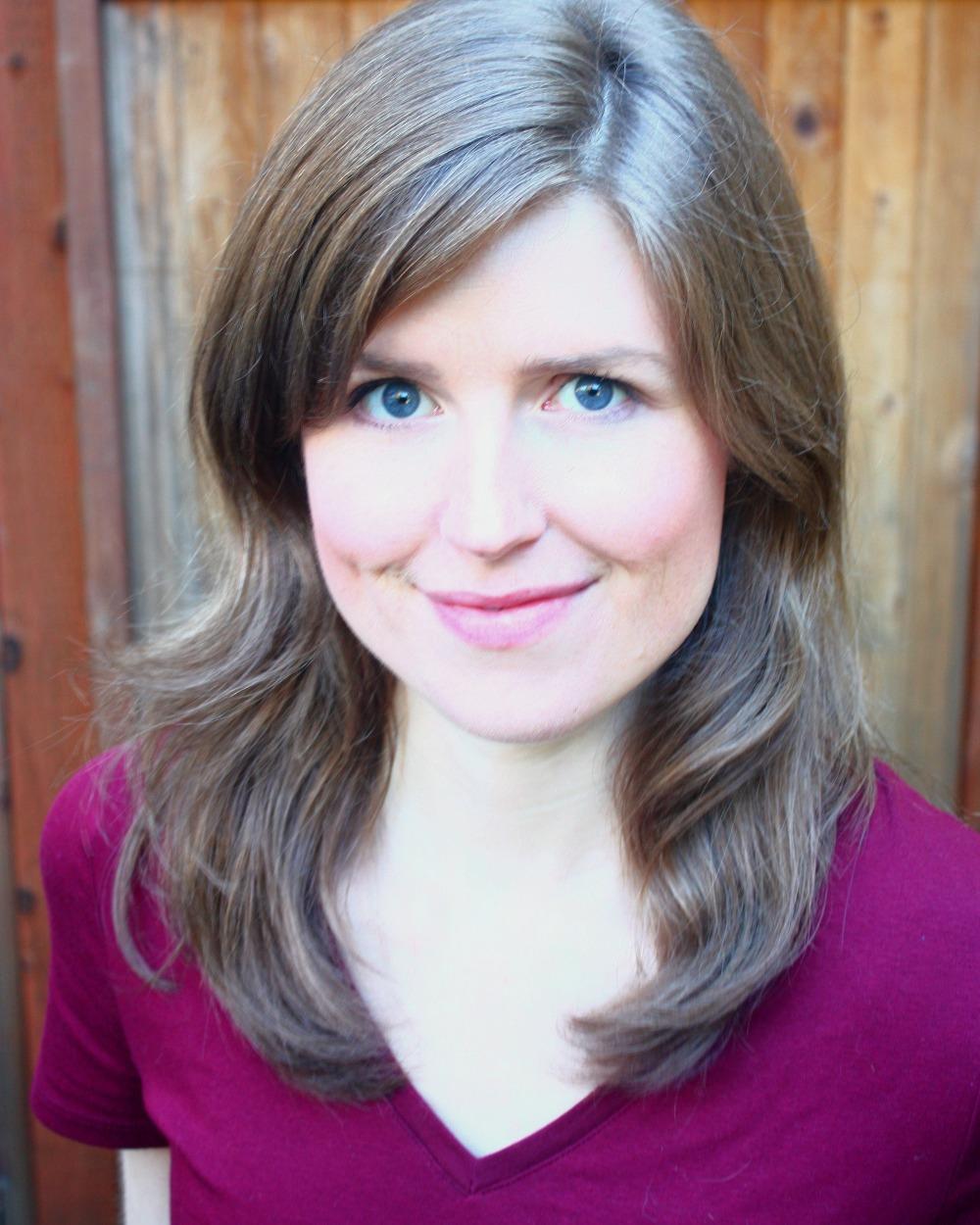 Sarah DeGrave, RES-CPT