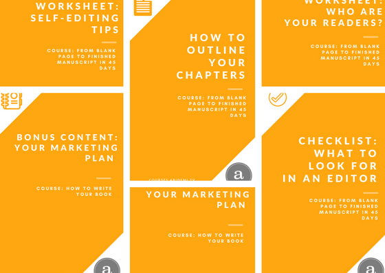 editing tips creative writing Do-it-yourself editing tips she writes fiction and poetry and is the founder and editor of writing forward, a blog packed with creative writing tips and ideas.