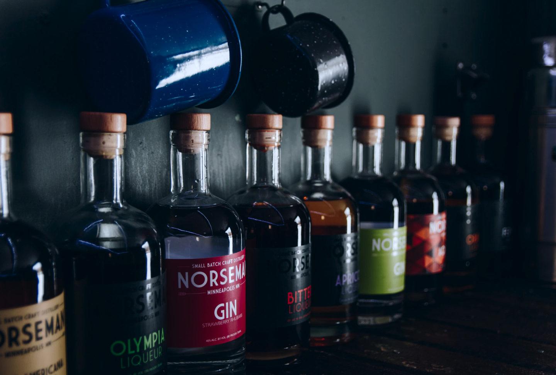 Wie Alkohol sich auf unser Verhalten auswirkt