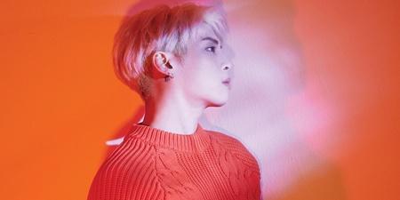 SM Entertainment posthumously releases SHINee frontman Jonghyun's album – listen