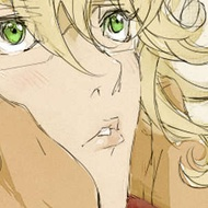 Driven Innocence from Adagio Teas Custom Blends