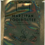 Marzipan Rooibostee from Niederegger Lübeck