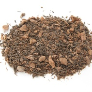 Cocoa Power from SerendipiTea