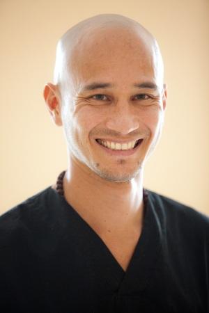 César Ariel Sandoval