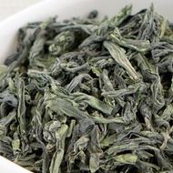 Liu An Gua Pian from Red Blossom Tea Company