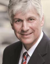 Prof. Dr. Wolfgang Stölzle