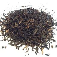Tea Haus 150 Assam SFTGOP1 Mangalam from Tea Haus