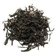 Kenya Flowery Orange Pekoe Black Tea from What-Cha