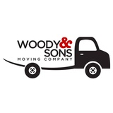 Woody & Sons Moving Inc. image